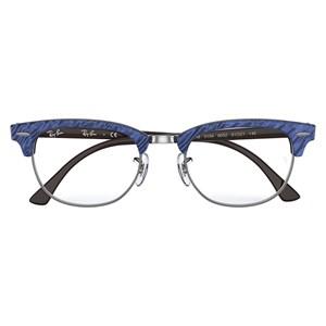 Óculos de Grau Ray Ban Clubmaster RX5154  8052-51
