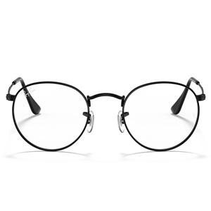 Óculos de Grau Ray Ban Round Metal RX3447VL 2503-50