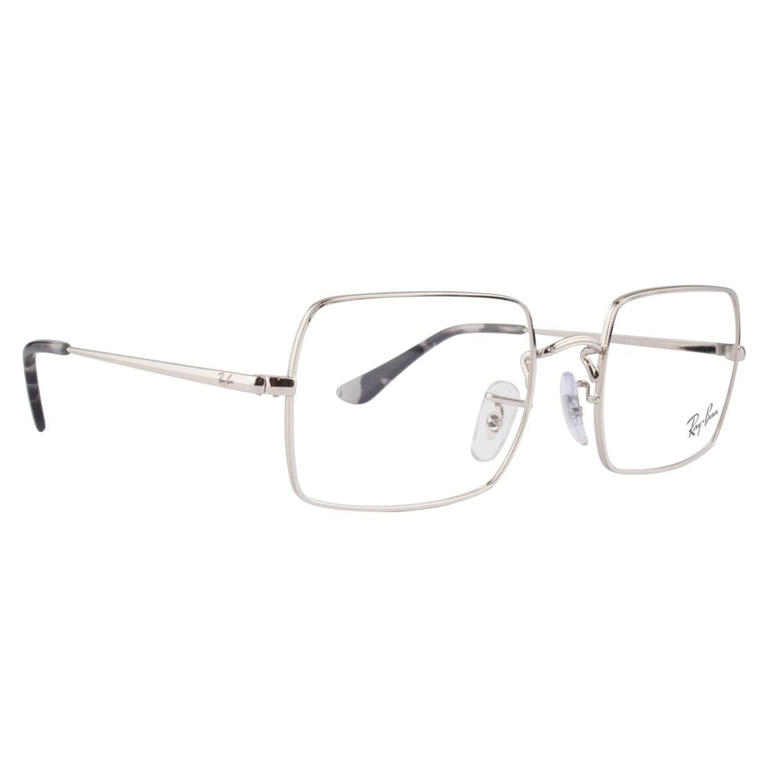 Óculos de Grau Ray Ban RX1969V 2501-51