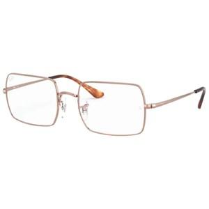 Óculos de Grau Ray Ban RX1969V 2943-51