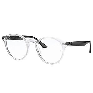 Óculos de Grau Ray Ban RX2180V 5943-49
