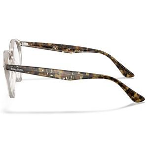Óculos de Grau Ray Ban RX2180V 8080-49