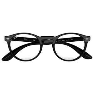 Óculos de Grau Ray Ban RX5283 2000-49
