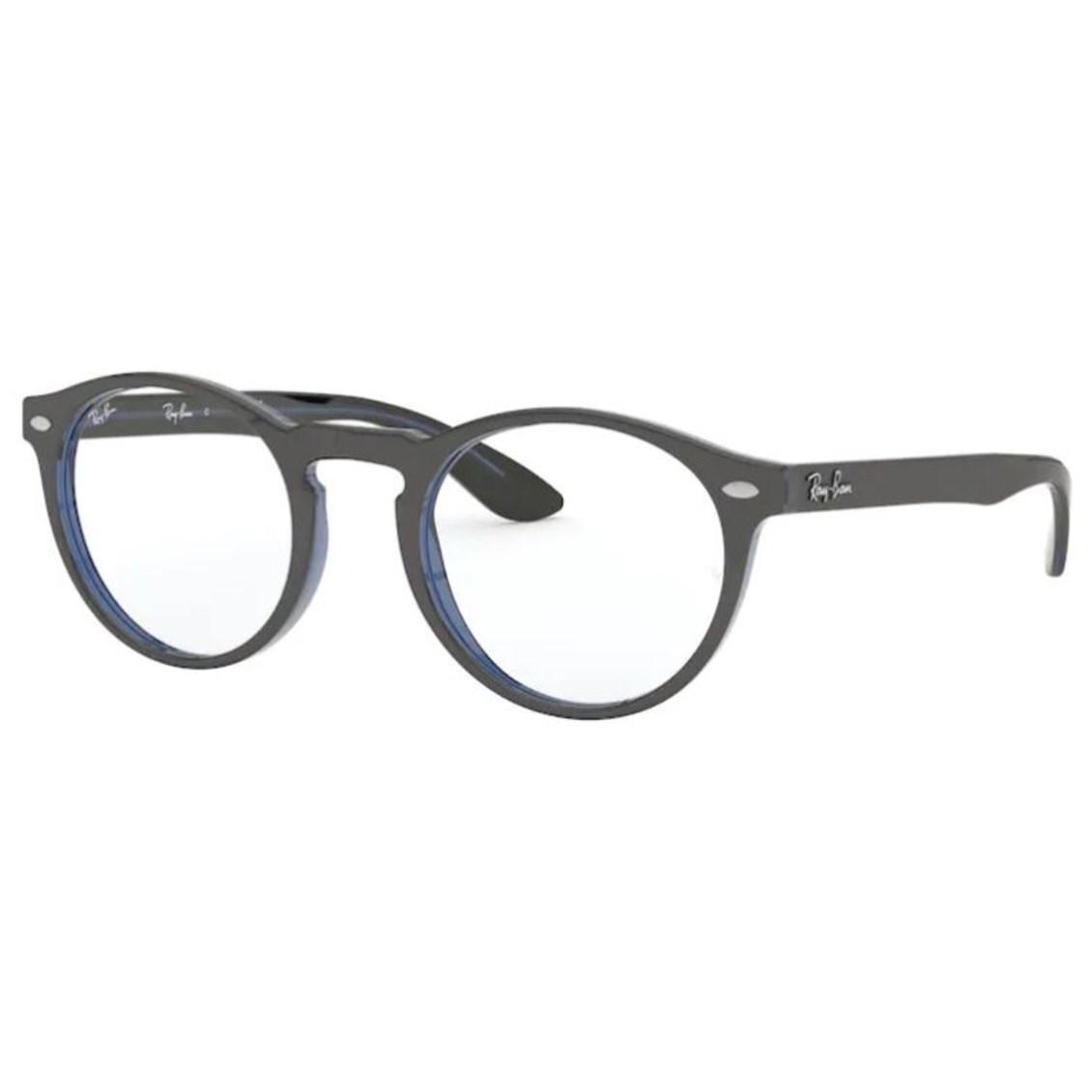 Óculos de Grau Ray Ban RX5283 5988-51