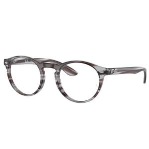 Oculos de Grau Ray Ban RX5283 8055-51