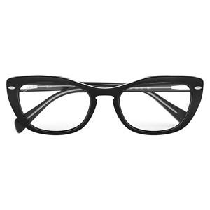 Óculos de Grau Ray Ban RX5366 2034-54
