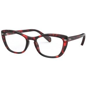 Óculos de Grau Ray Ban RX5366 5948-54