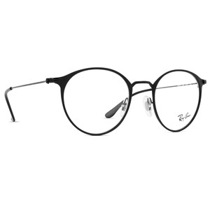 Óculos de Grau Ray Ban RX6378 2904-49