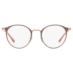 Óculos de Grau Ray Ban RX6378 2973-49