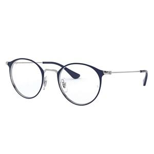 Óculos de Grau Ray Ban RX6378 3027-49