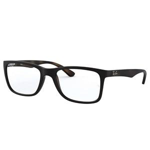 Óculos de Grau Ray Ban RX7027L 5924-56