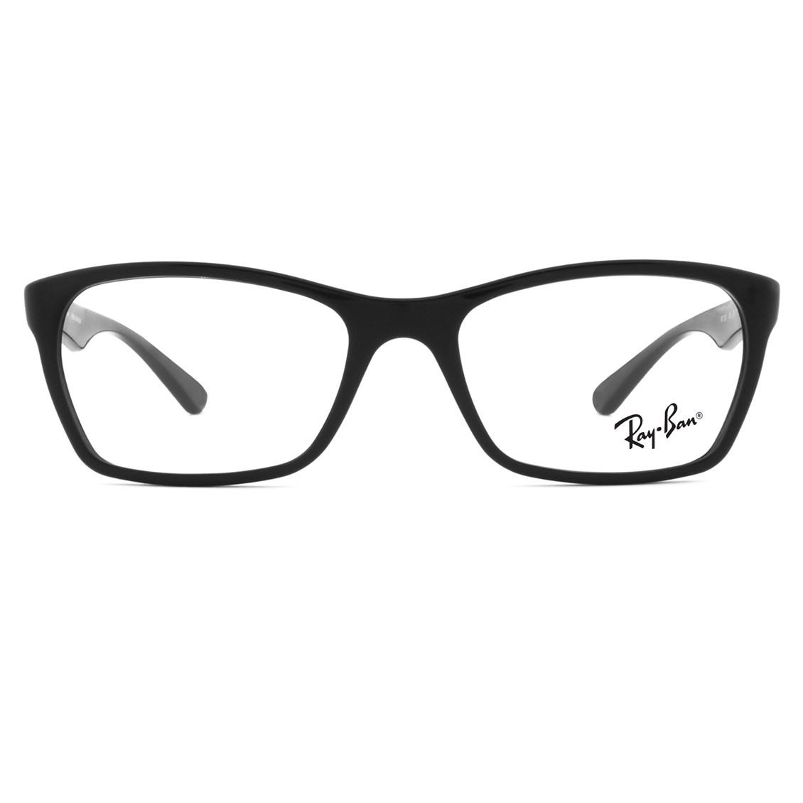 Óculos de Grau Ray Ban RX7033L 2000-52