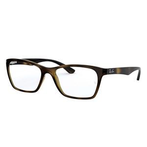 Óculos de Grau Ray Ban RX7033L 2301-54