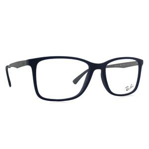 Óculos de Grau Ray Ban RX7133L 5828-55