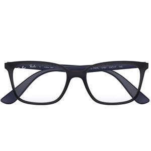 Óculos de Grau Ray Ban RX7167L 8047-53