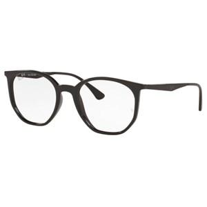 Óculos de Grau Ray Ban RX7174L 2000-52
