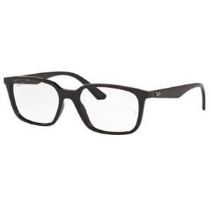 Óculos de Grau Ray Ban RX7176L 2000-54