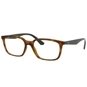 Óculos de Grau Ray Ban RX7176L 5990-54