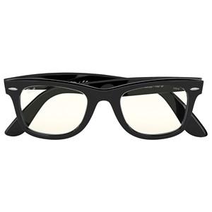 Óculos de Grau Ray Ban Wayfarer Classic RB2140 901/5F-50