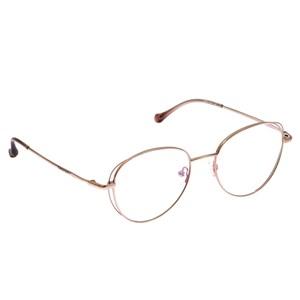 Óculos de Grau Sabrina Sato SS102 C2-53