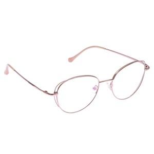 Óculos de Grau Sabrina Sato SS102 C3-53