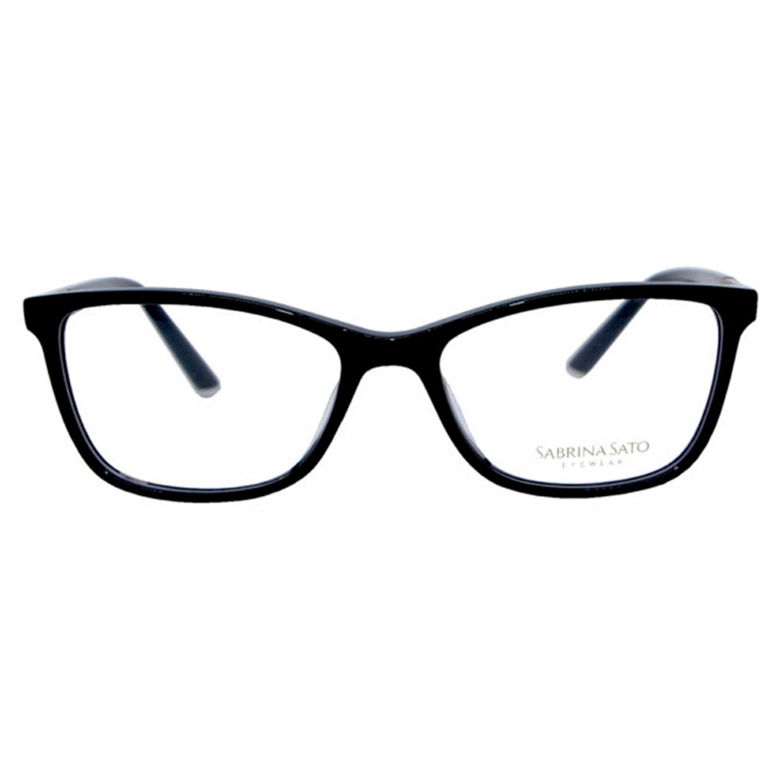 Óculos de Grau Sabrina Sato SS410 C1-53