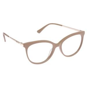 Óculos de Grau Sabrina Sato SS447 C3-53