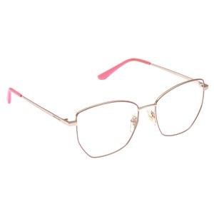 Óculos de Grau Sabrina Sato SS461 C3-53