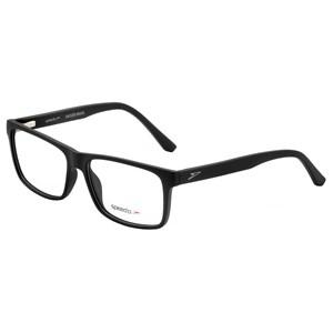 Óculos de Grau Speedo Coleção Brasil Tucunare D01-56