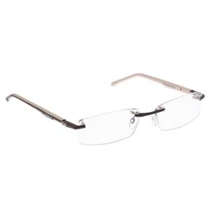 Óculos de Grau Speedo SP1233 09D-54