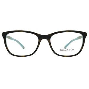 Óculos de Grau Tiffany & Co Metro TF2150B 8134-54