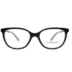 Óculos de Grau Tiffany & Co TF2168 8134-54