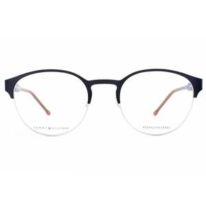 Óculos de Grau Tommy Hilfiger TH1395 R19-52
