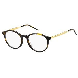 Óculos de Grau Tommy Hilfiger TH1642 086-50