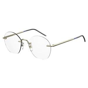 Óculos de Grau Tommy Hilfiger TH1680 J5G-51