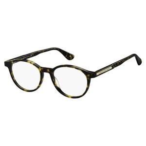 Óculos de Grau Tommy Hilfiger TH1703 086-49