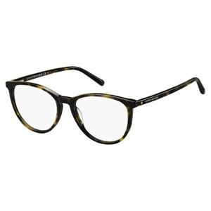 Óculos de Grau Tommy Hilfiger TH1751 086-52