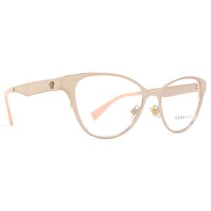 Óculos de Grau Versace VE1245 1052-53