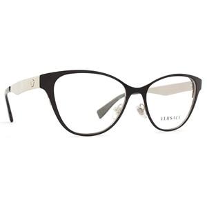 Óculos de Grau Versace VE1245 1343-53