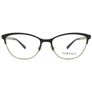 Óculos de Grau Versace VE1251 1366-53