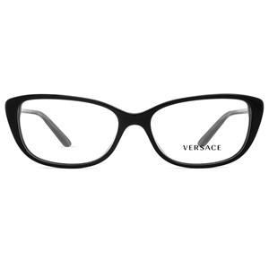 Óculos de Grau Versace VE3206 GB1-54