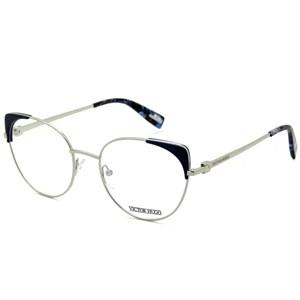 Óculos de Grau Victor Hugo VH1271 0579-54