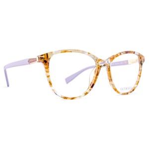 Óculos de Grau Victor Hugo VH1768 0ALC-52