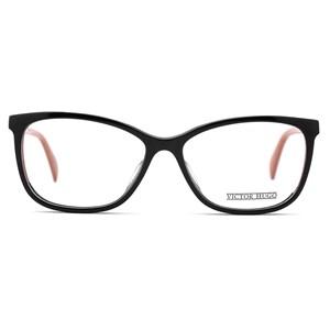 Óculos de Grau Victor Hugo VH1786 0AL1-53