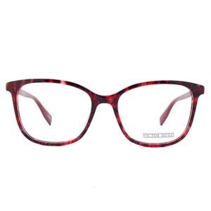 Óculos de Grau Victor Hugo VH1793S 09A7-53