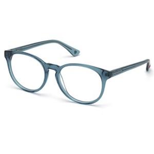 Óculos de Grau Victoria's Secret PK5003 090-52