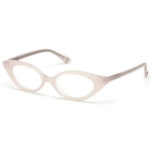 Óculos de Grau Victoria's Secret PK5004 72-49