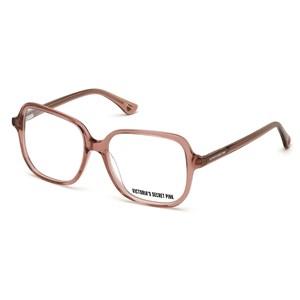 Óculos de Grau Victoria's Secret  PK5008 066-54