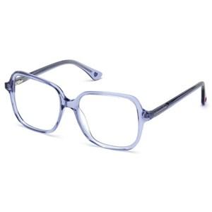 Óculos de Grau Victoria's Secret PK5008 090-54