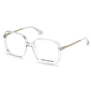 Óculos de Grau Victoria's Secret PK5041-H 026-55